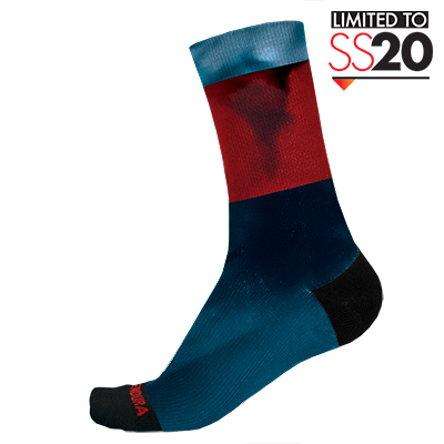 Cloud Sock LTD