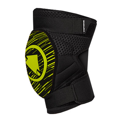 SingleTrack Knee Pads II
