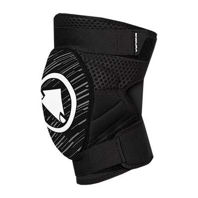SingleTrack Knee Protector II
