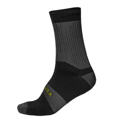 Hummvee Wasserdichte Socken II