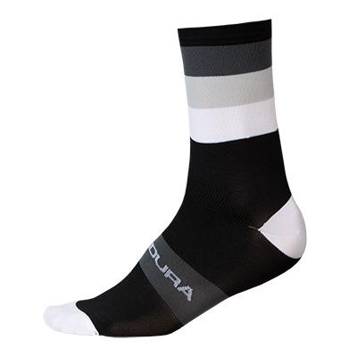 Bandwidth Sock