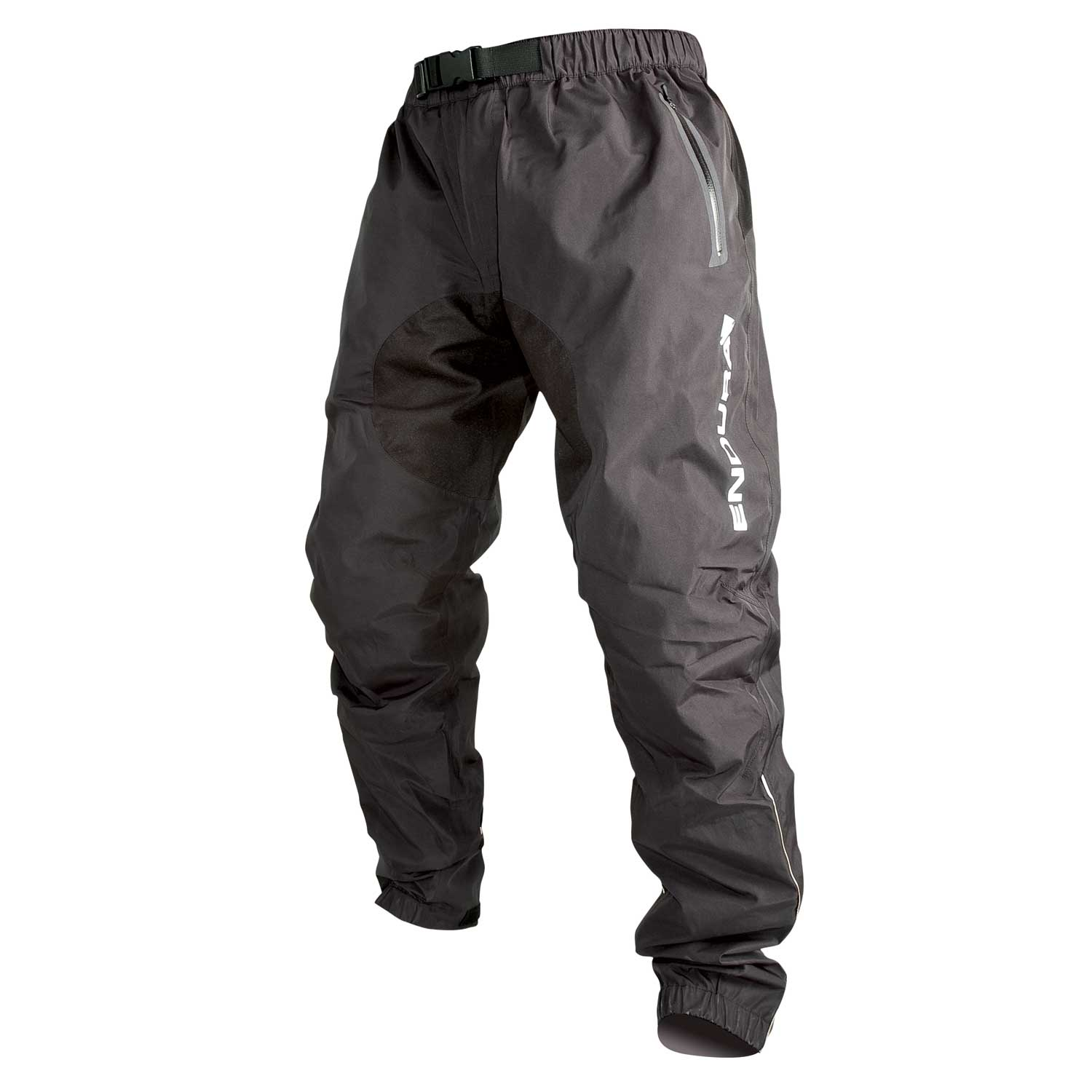 Velo PTFE Protection Overtrouser Black/None
