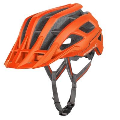 E1502OR / Orange