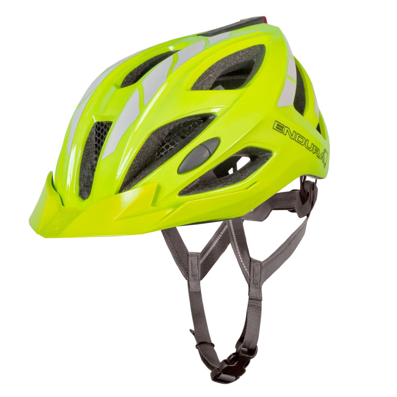Luminite Helmet