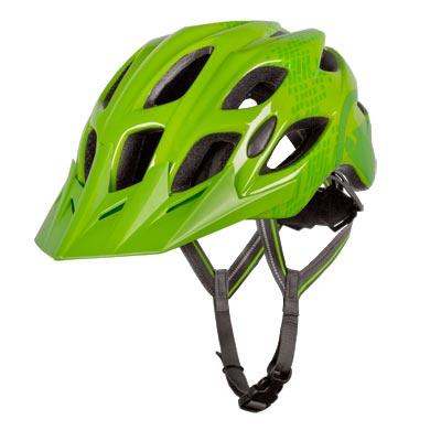 E1505GV / Hi-Viz Green