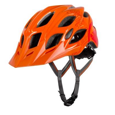 Hummvee Helm