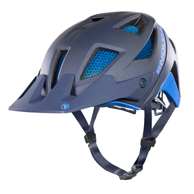 MT500 Helmet Navy