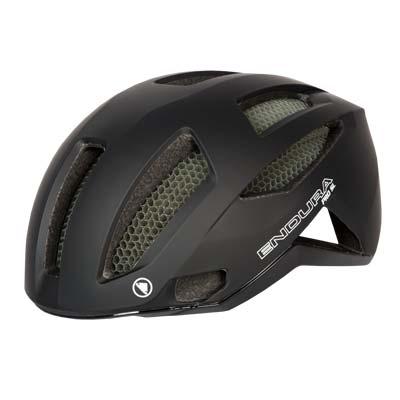 Pro SL Helmet Black
