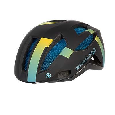 Pro SL Helmet Rainbow