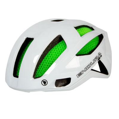 Pro SL Helmet White