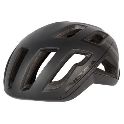 FS260-Pro Helmet Black