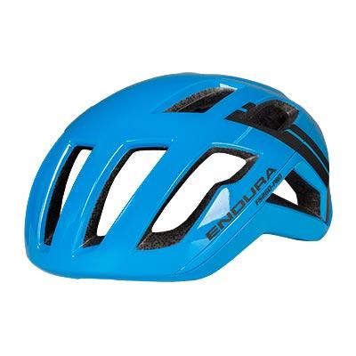 FS260-Pro Helmet