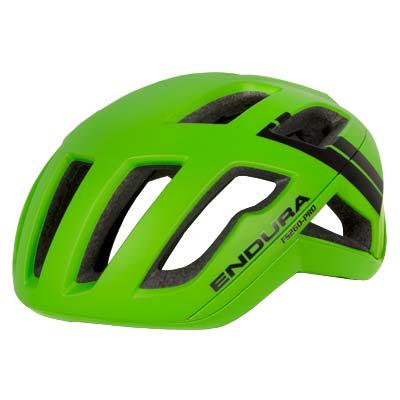 FS260-Pro Helmet Hi-Viz Green