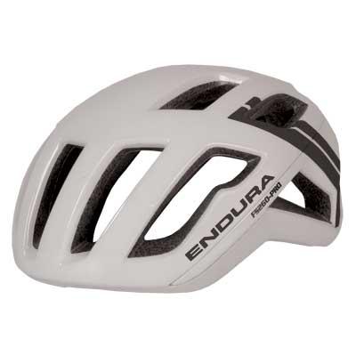 FS260-Pro Helmet White
