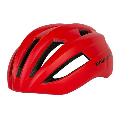 Xtract Helm II