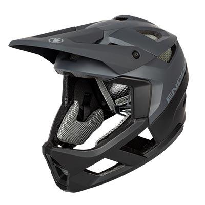 MT500 Full Face Helmet