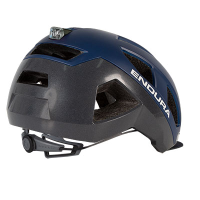 Urban Luminite Helmet