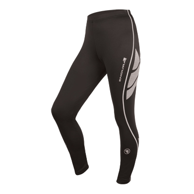 Wms Luminite Tight