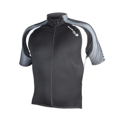 FS260-Pro Lite Shirt