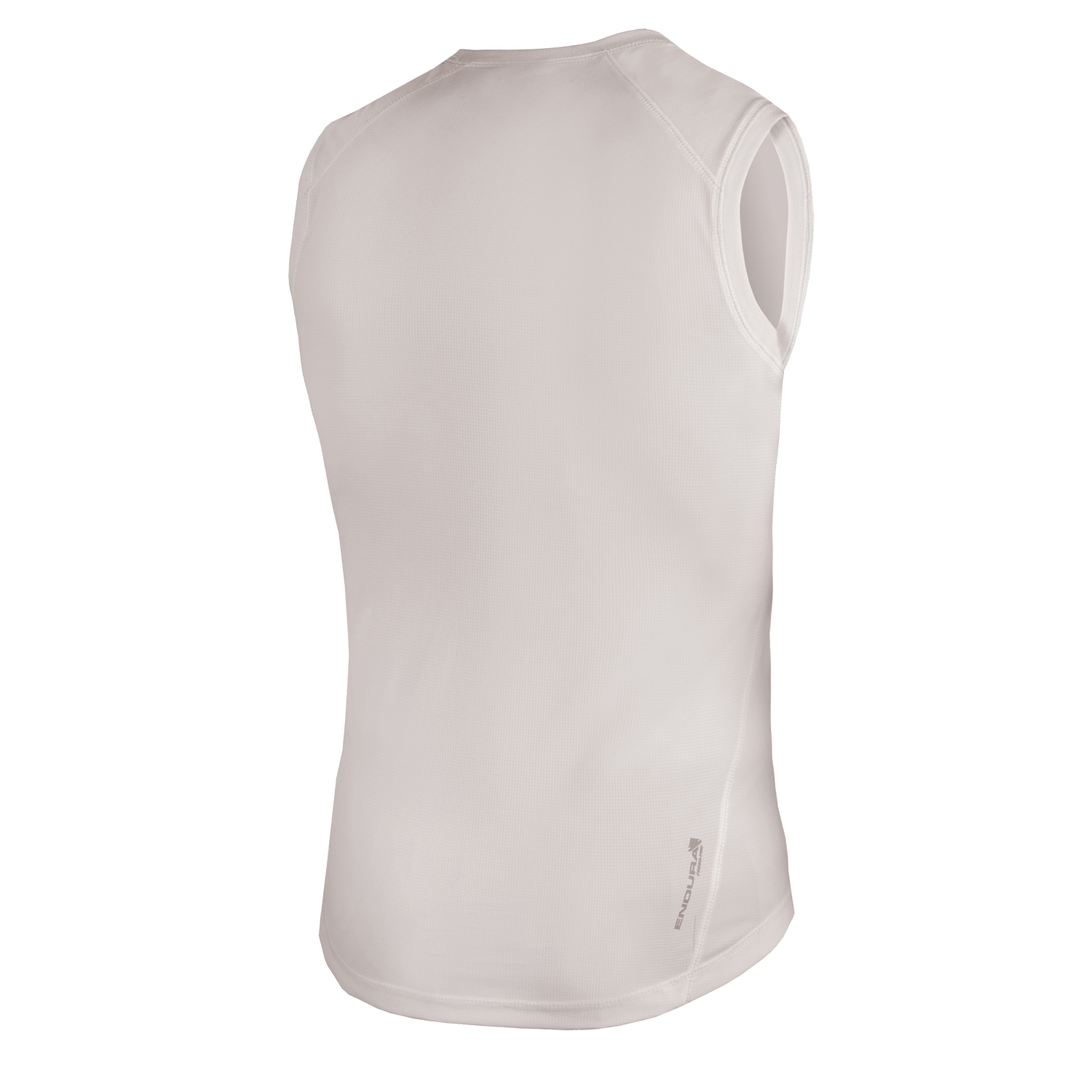 Translite S/L Baselayer White