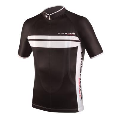 FS260-Pro SL Jersey Black