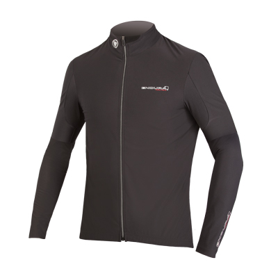 Pro SL Classics Jersey Black