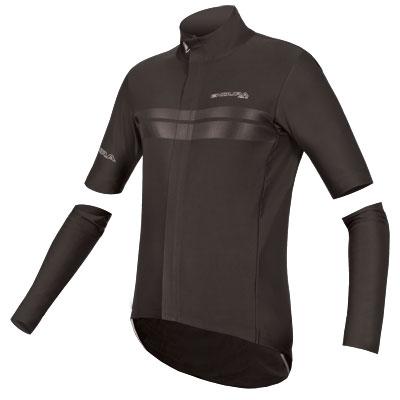 Pro SL Classics Jersey II Black