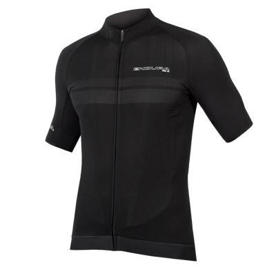 Pro SL Lite Jersey II Black