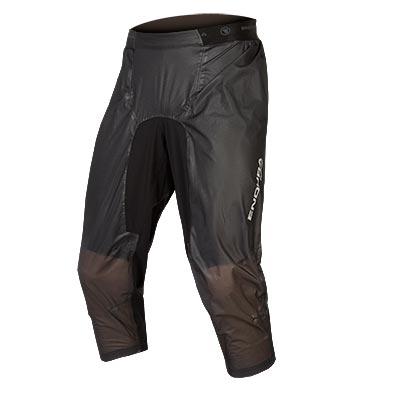 FS260-Pro Adrenaline Waterproof 3/4 Black