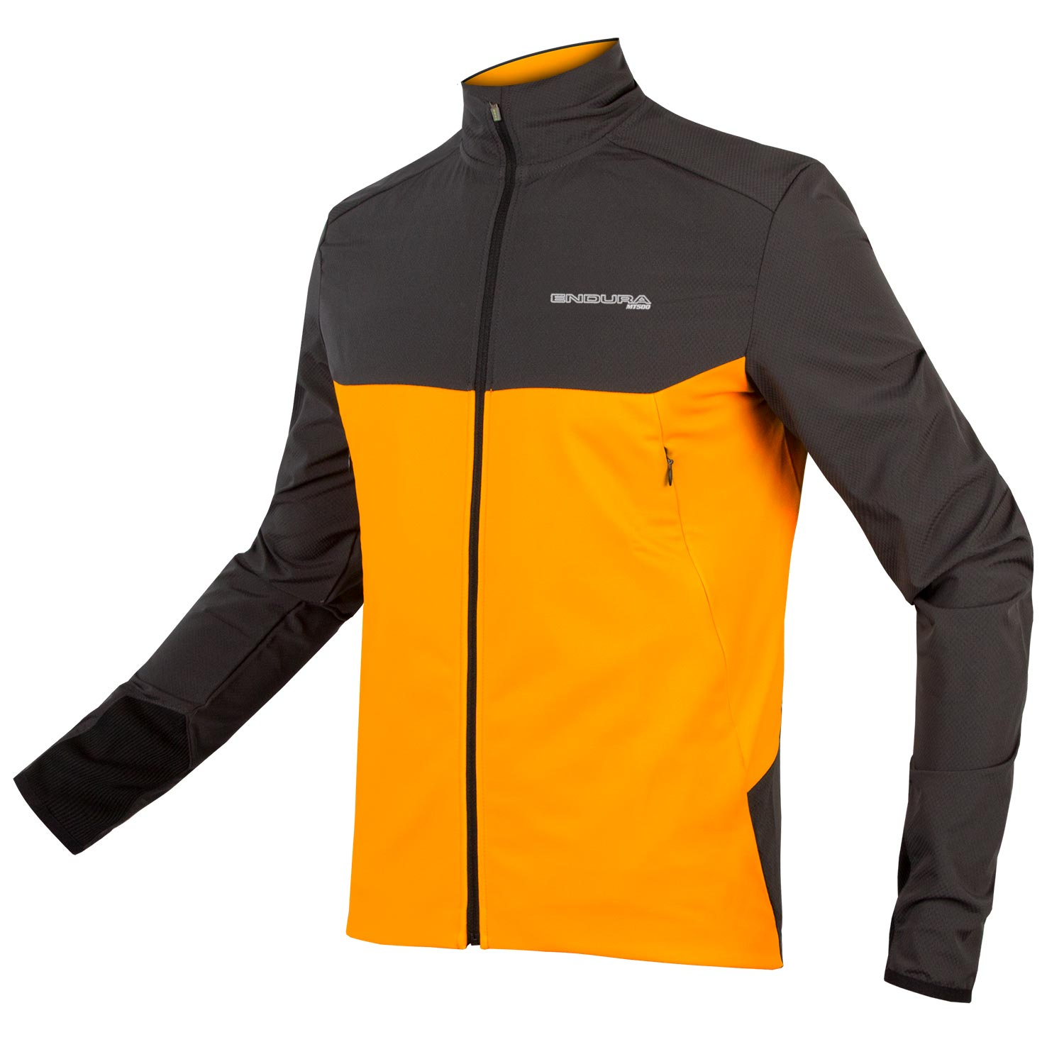 MT500 Thermo L/S Jersey
