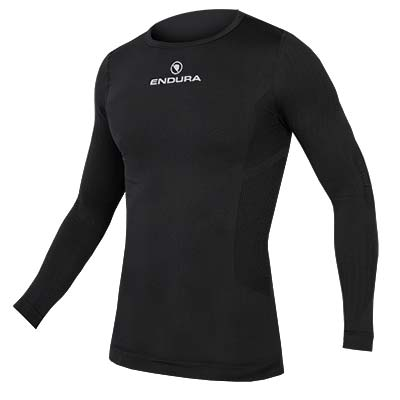 Engineered Baselayer