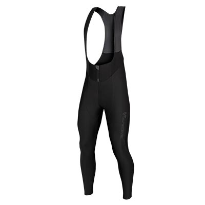 Pro SL Bibtights II (without-pad)