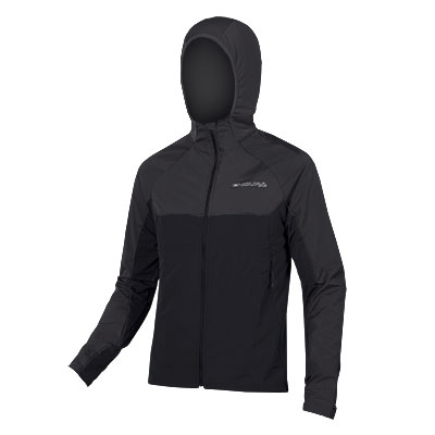 MT500 Thermal L/S II