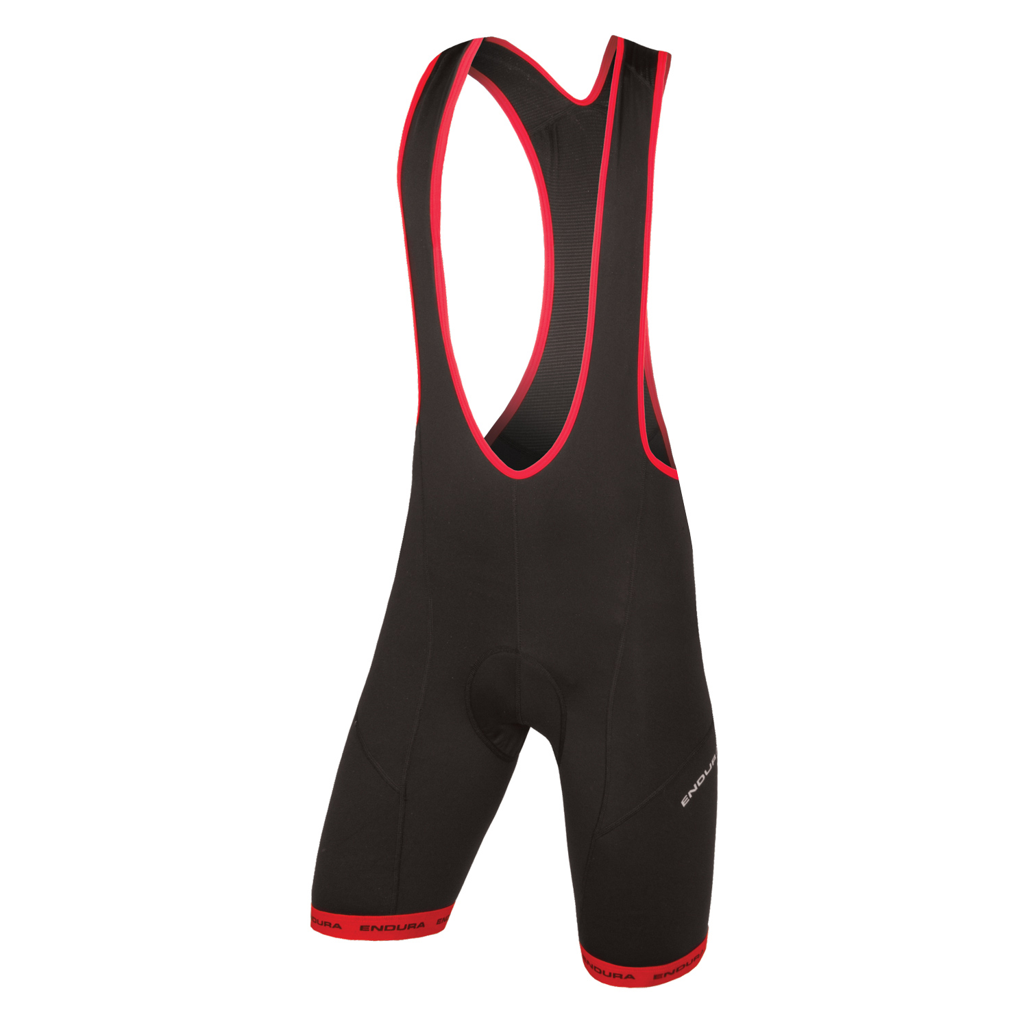 Xtract Gel Bib Short