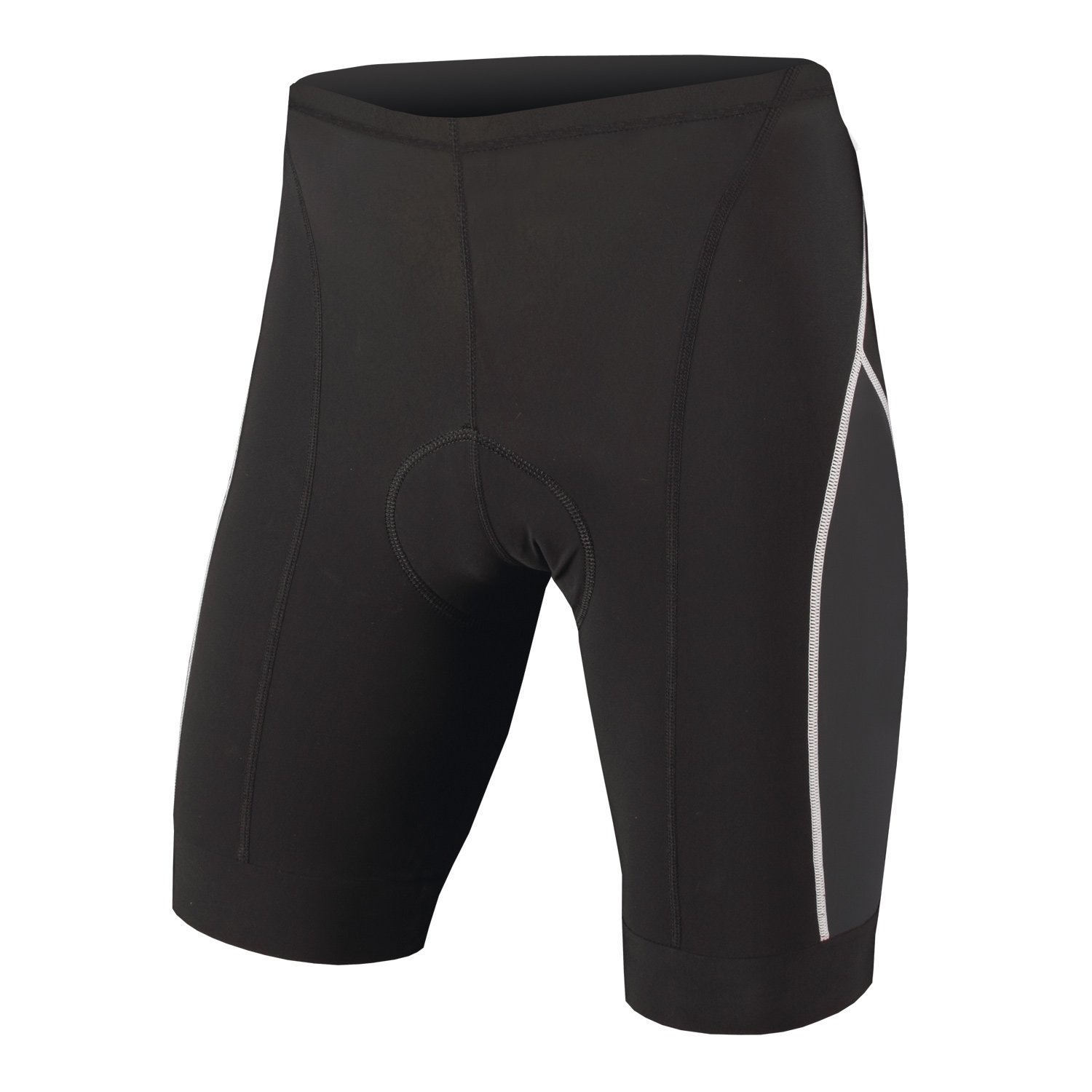 Hyperon Short Black