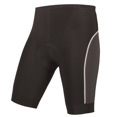 Hyperon II Short Black