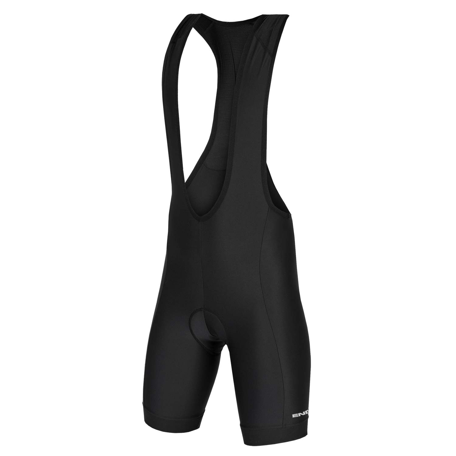 Xtract Bibshort II Black