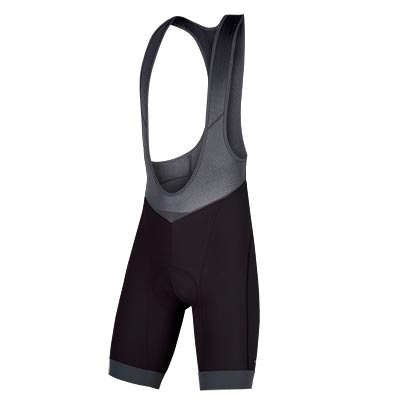 Xtract Lite Bibshort
