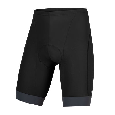 Xtract Lite Short