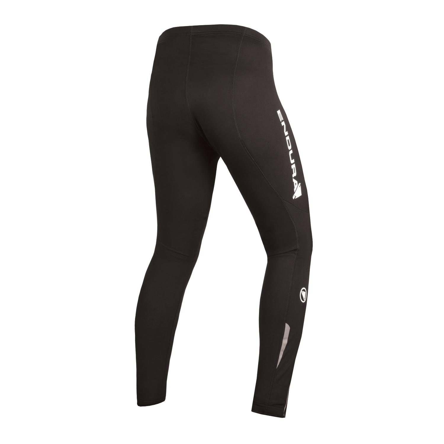 THERMOLITE® Tight (pad optional) Black/None