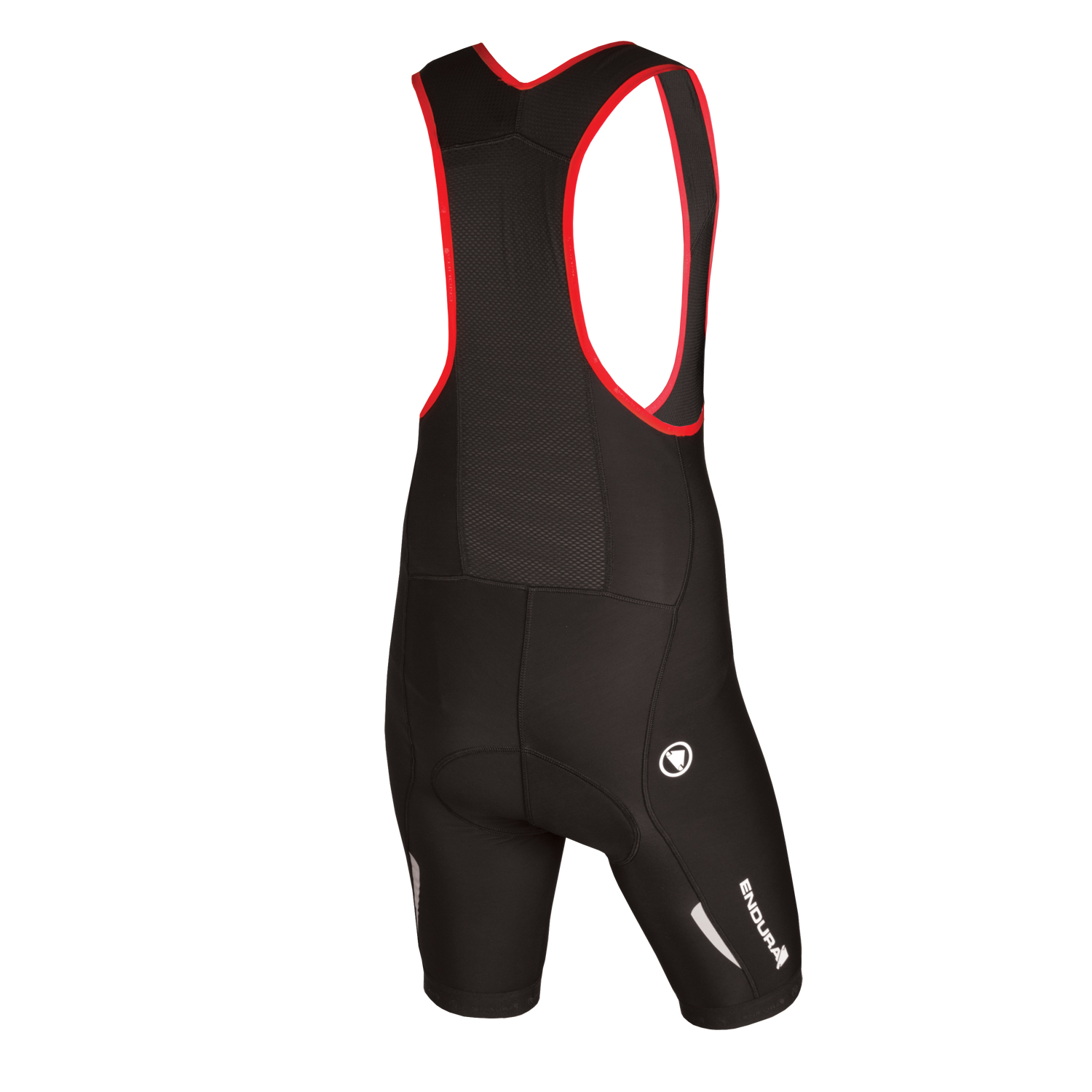 THERMOLITE® Winter Bibshort Black