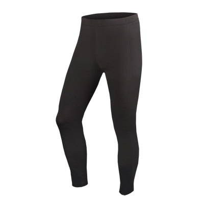 Stealth Lite II Tight Black