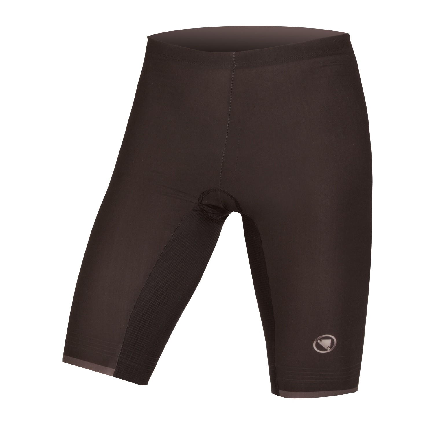QDC Drag2Zero Tri Short Black
