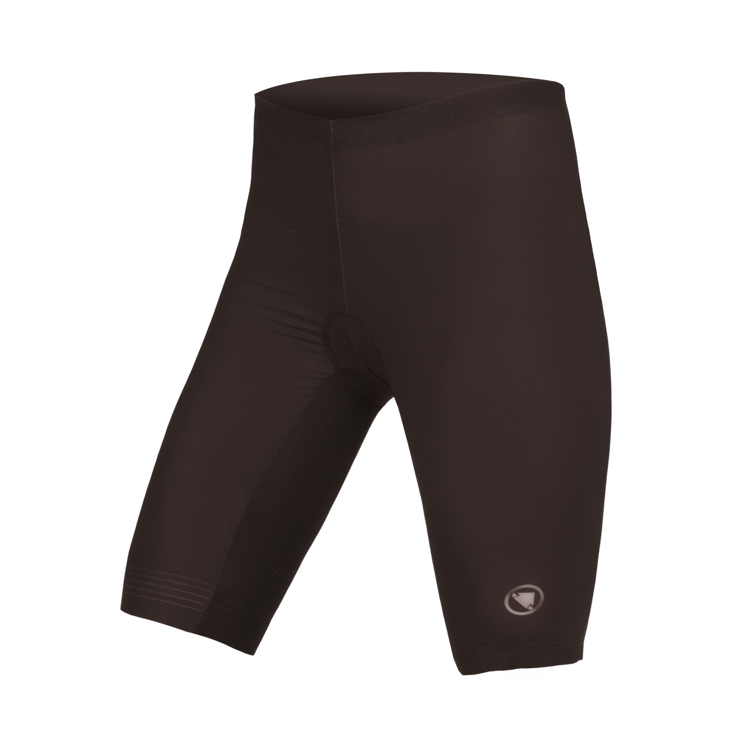 Wms QDC Drag2Zero Tri Short Black