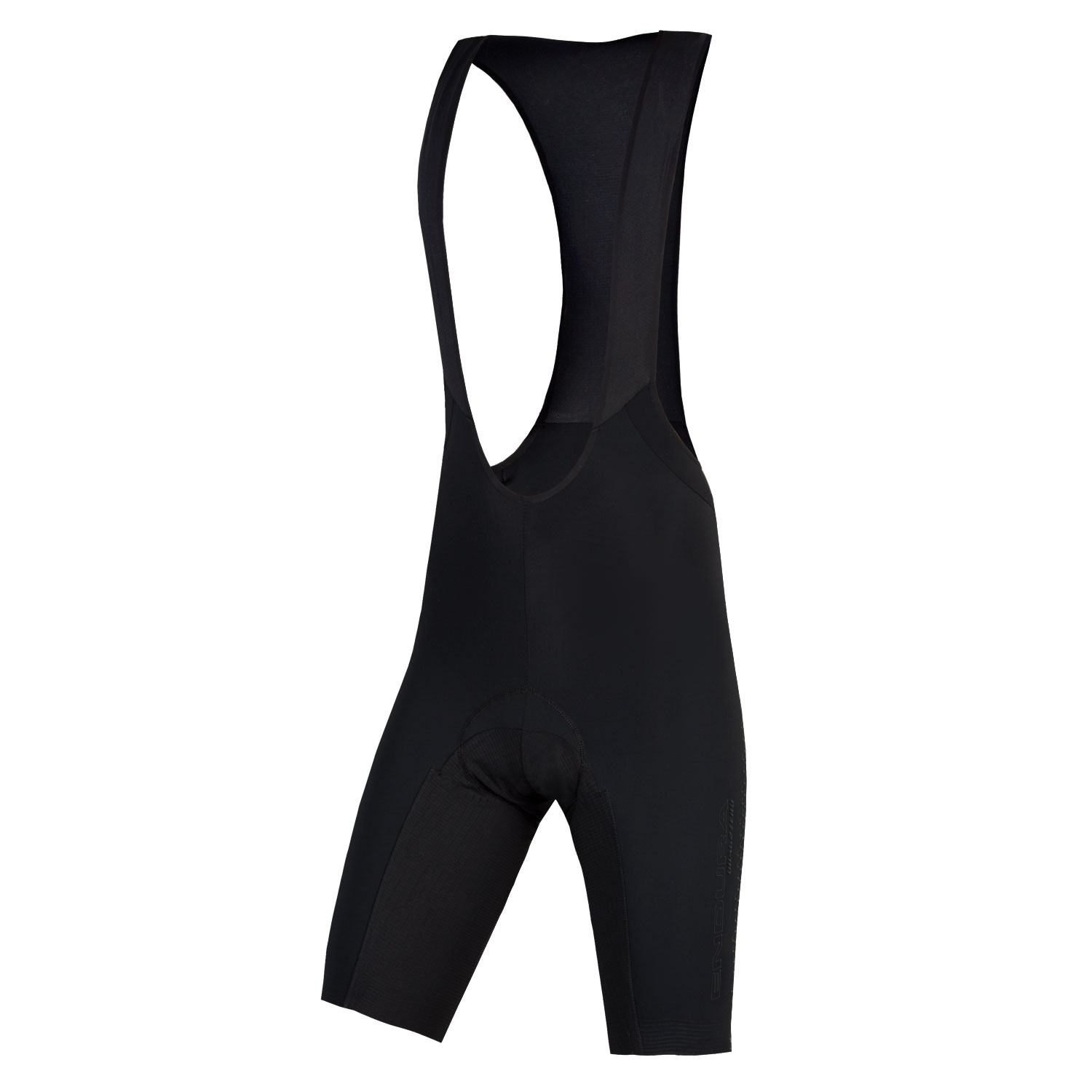 D2Z Aero Bibshort  Black