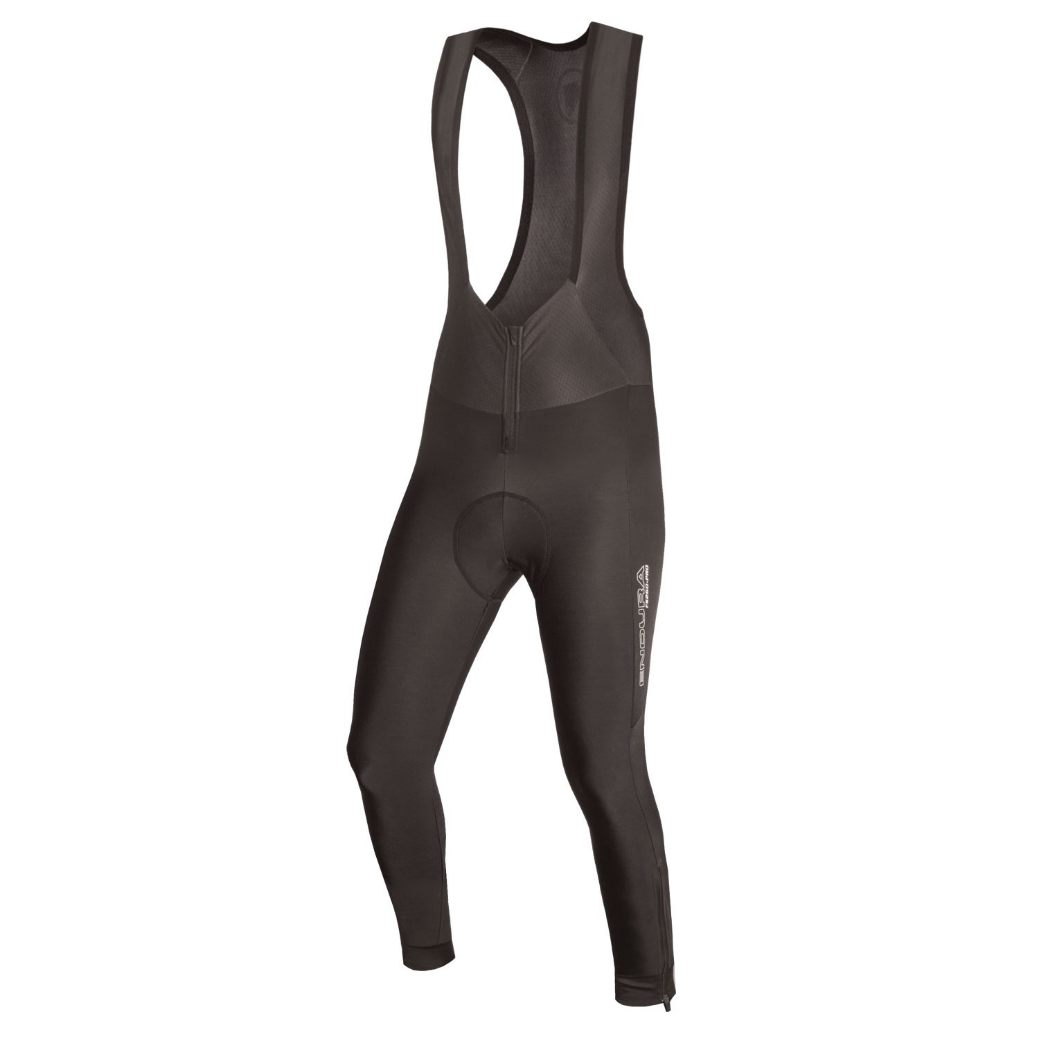 FS260-Pro Thermo Bibtight Black
