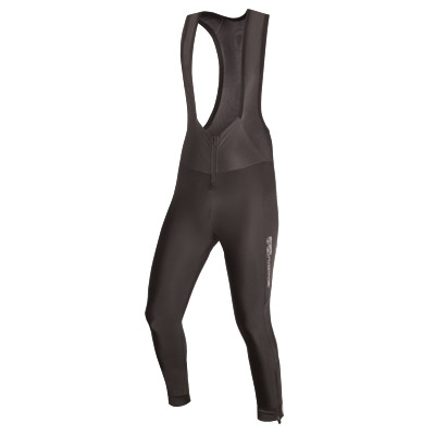 FS260-Pro Thermo Bibtight No Pad Black