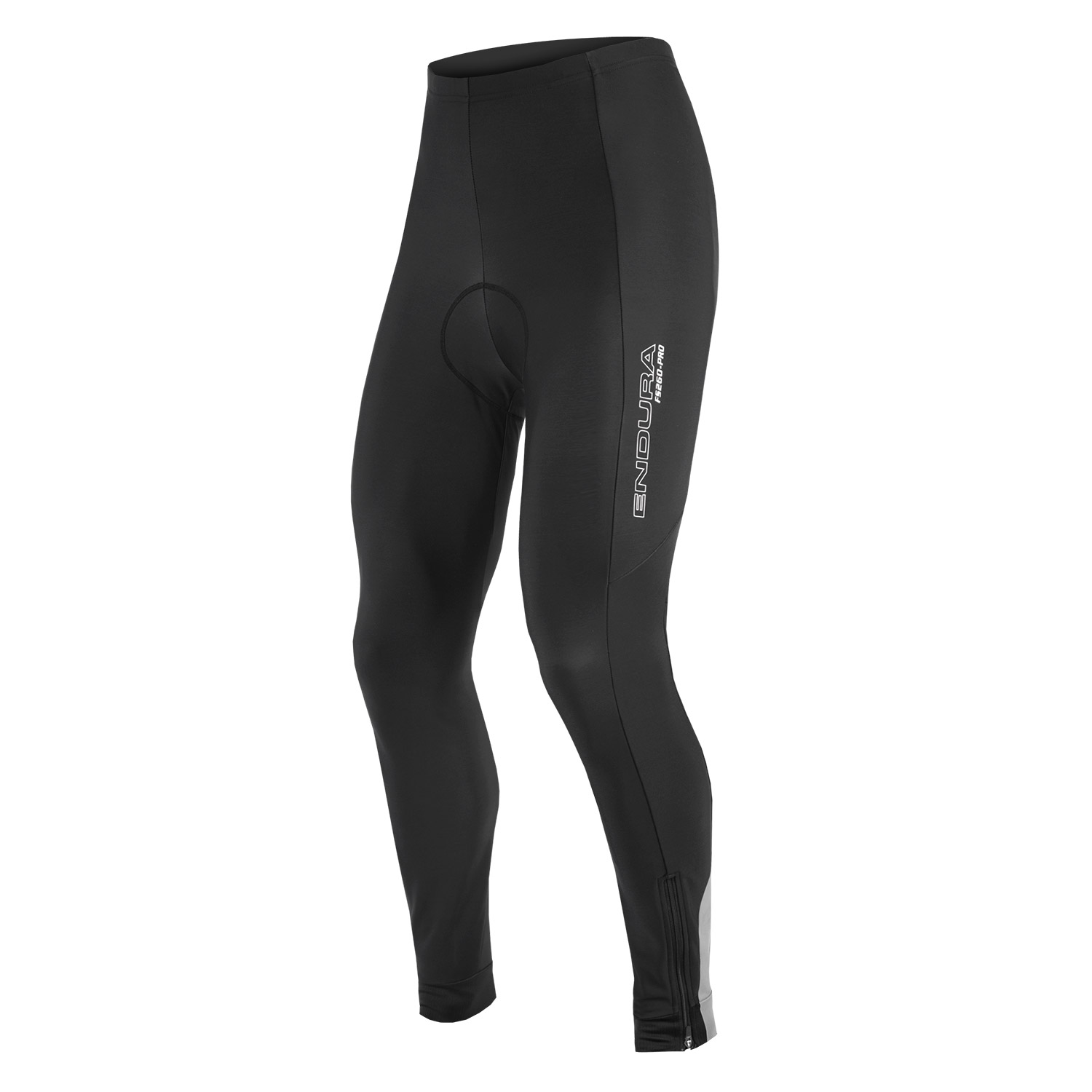 FS260-Pro Thermo Tight  Black