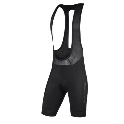 MTR Spray Bibshort