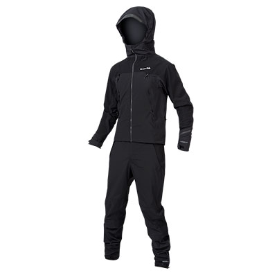 MT500 Waterproof One Piece II
